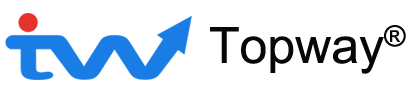 topway logo R NEW BLACK