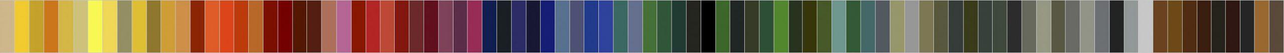 Topway Steel Color